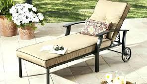 porch table outdoor porch table plans