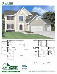 country 2 story house plan striking new on awesome ranch style