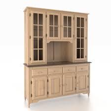 hutch definition furniture. Cream Wooden Buffet Hutch For Minimalist Interior Decor Definition Furniture U