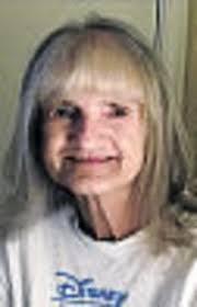 Ettie Elizabeth Daniels   News   wvgazettemail.com