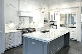 carrera marble countertop cost marble durability cost carrara marble countertop cost per square foot