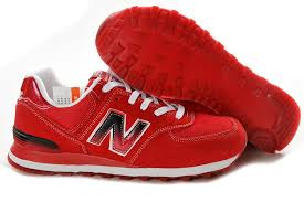 new balance shoes red and blue. new balance ml574snt 2012 royal blue white black womens shoes red and