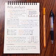 nicole psychology student graduating handwriting intellectus ldquo5 12 16 acirc135cent getting ready for my midterm exam in ap statistics