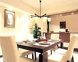 kitchen dining room lighting ideas. Fine Ideas Decorative Room Lights Kitchen Lighting Ideas Over E Dining  Glamorous Decor With Lamps Pendant  Throughout Kitchen Dining Room Lighting Ideas