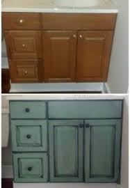 painting a bathroom vanity. Adorable Best 25 Bathroom Vanity Makeover Ideas On Pinterest Paint In Redoing Cabinets Painting A