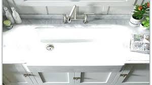 kohler k 6489 0 artistic stainless farm sink best farmhouse sinks how to choose apron27