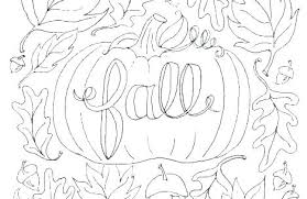 Coloring Pages Printable Easter Coloring Pages Mandala Free