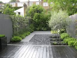 Small Picture 100 best Trends Stadstuin images on Pinterest Landscaping