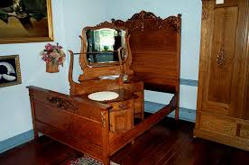 Antique Bedroom Furniture Sets Best Home Design Ideas