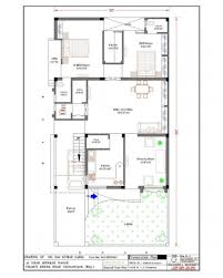 Small Picture Bedroom House Floor Plans With Garage2799 Room Plan Event Interior
