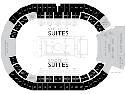 Td Garden Celtics Seat Chart Society Suites Boston Garden Society Td Garden Td Garden
