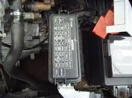 nissan almera fuse box on nissan pdf images electrical, engine Fuse Box For Sale browse and read nissan almera fuse box, used parts nissan for sale in wellingborough pistonheads fuse box for sale for a 2006 gmc envoy xl