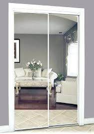 image mirrored sliding closet doors toronto. Closet Mirror Doors Sliding Panels Space Age Shelving Design Throughout Plan 9 Image Mirrored Toronto O