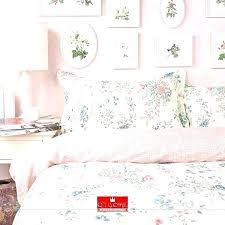 duvet covers white cover bed style navy and print bedding set cotton ikea king size canada