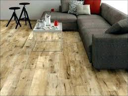installation cost hardwood flooring reviews um size of laminate wood canada instal
