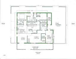 shed house floor plans machine shed house floor plans unique apartments shed home plans floor plans