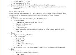resume resume set up charismatic easy resume setup horrifying