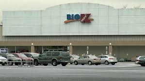 3 retailers set to take Kmart s place in Mechanicsburg