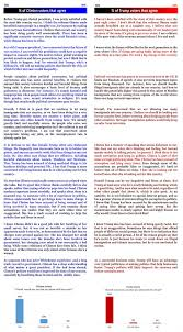 resume visual appeal poems for school homework term paper about politicians proof essay latin american stamps chart showing european political party memberships