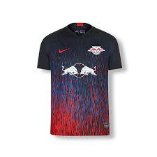Rbl Champions League Jersey 19 20