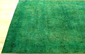 forest green area rug ordinary forest green area rug forest green area rug rugs awesome outdoor forest green area rug