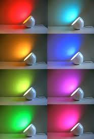 bedroom mood lighting. Mood Lighting For Bedroom Star Dreams T