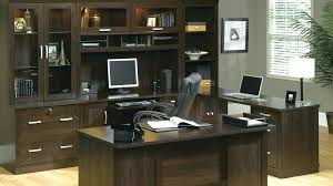 office desk armoire. Office Desk Armoire Cabinet Hidden Oak Home Armoires Ikea Cuisine