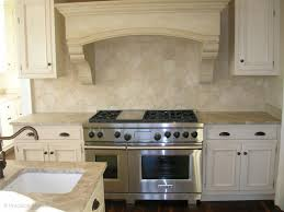 Atlanta Granite Kitchen Countertops Precision Stoneworks - Granite kitchen counters
