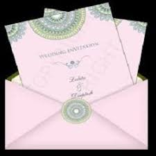 invitation cards designing services in pune Wedding Invitation Cards Shops In Pune invitation card designing services Wedding Invitations Shops Ramurthy Nagar in Bangalore