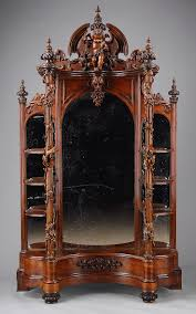 Winsome Victorian Gothic Dining Chairs Find This Pin And Victorian Gothic  Revival Furniture