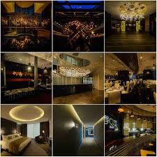 American Lighting And Design Custom Lighting And Design American Golden Tower Panama
