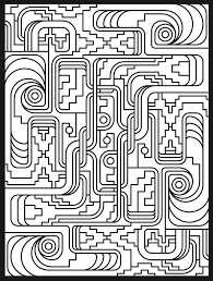59a2152afae171c41d82ac330270d38d 33 best images about printables on pinterest psychedelic, blog on printable address book pages