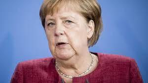 Bundestagsdebatte im Livestream: Angela ...