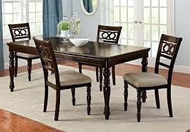 make your own barbie furniture. Making Your Own Furniture Dining Room Sets Value City Make Farmhouse Barbie . 0
