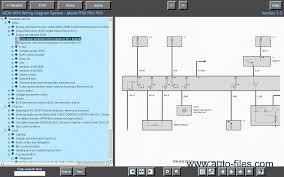 bmw wds wiring diagrams system bmw image wiring r56 wiring diagram wiring diagram and schematic on bmw wds wiring diagrams system