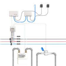 phase pin plug wiring diagram  3 phase wiring diagram wiring diagram and hernes on 3 phase 5 pin plug wiring