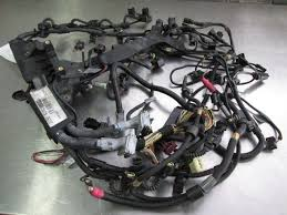 bmw e90 wiring loom explore wiring diagram on the net • bmw wiring harness wiring diagram data rh 17 19 4 reisen fuer meister de bmw e90 radio wiring diagram bmw e90 wiring diagram