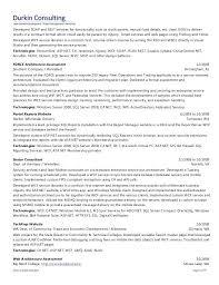 Best Resume Editing Service Best Resume Editing Service