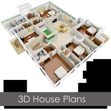 200 sq yards house plans east facing elegant car parking size for indian homes houzone
