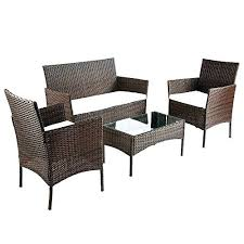 Rattan Garden Furniture – exhort