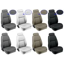 tmi upholstery sport seats gt 2000 2004