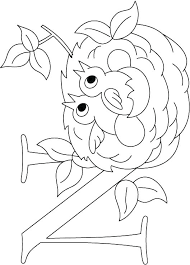 letter n coloring pages page for nest kids free alphabet printable colouring adul letter n coloring pages