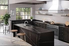 images?q=tbn:ANd9GcTg OPmUsslJLGD4ikYQdvKSJ02VTDsiJiQLQ&usqp=CAU - Hal yang Perlu Diperhatikan Saat Menata Dapur Kering dan Dapur Basah