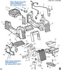 2004 chevrolet envoy ac diagram electrical work wiring diagram \u2022 2002 GMC Envoy Parts Diagram at 2004 Gmc Envoy Xuv Ac Wiring Diagram