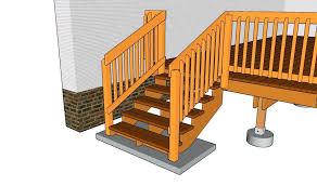 wood deck railing wood wood deck railing designs diy