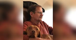 Obituary for Donald Allen Brewer   Asheville Area Alternative Funeral &  Cremation Services