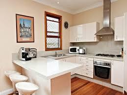 White Kitchen With Granite Countertops White Kitchen Granite Countertop Design Top Preferred Home Design
