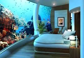 Design My Bedroom Custom Inspiration