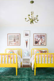 Orange And Green Bedroom 17 Best Ideas About Green Kids Rooms On Pinterest Mint Girls