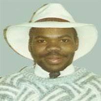 Reginald Wheeler Obituary - Visitation & Funeral Information